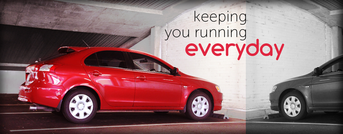 Liveseys Motor Works keeping you running everyday